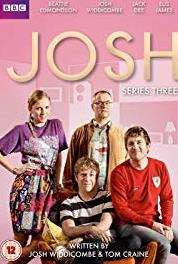 Josh The Old Lady & The Swan (2014– ) Online