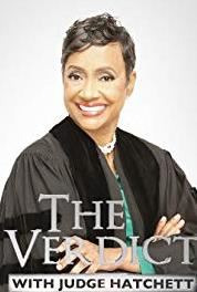Judge Hatchett Episode dated 15 May 2007 (2000– ) Online