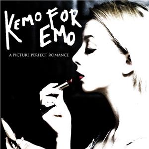 Kemo for Emo: Chapters 1 & 2 The Cause/The Straightline (2016) Online