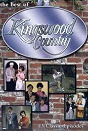 Kingswood Country Bob & Merle & Ted & Neville (1980–1984) Online