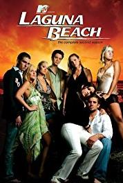 Laguna Beach: The Real Orange County Live After Party (2004–2006) Online