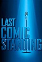 Last Comic Standing Auditions 4 (2003– ) Online