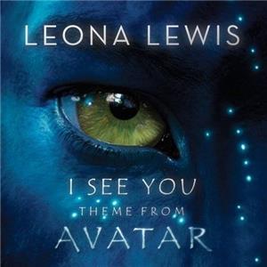Leona Lewis: I See You (2009) Online