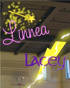 Linnea & Lacey: Millennial Witches  Online