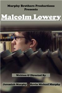 Malcolm Lowery (2009) Online