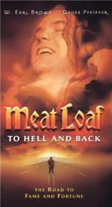 Meat Loaf: To Hell and Back (2000) Online