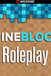 Mine Block: Roleplay Going to War 5 (2014– ) Online