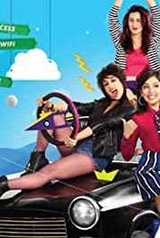 MTV Girls on Top Episode #1.15 (2016– ) Online