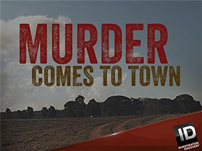 Murder Comes to Town Who Killed Thanksgiving? (2014– ) Online