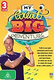My Great Big Adventure Tech Life (2012– ) Online