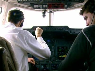 MythBusters - Die Wissensjäger Cell Phones on Planes (2003– ) Online