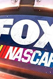 NASCAR on Fox Monster Energy Open (2001– ) Online