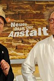 Neues aus der Anstalt Episode dated 28 May 2013 (2007– ) Online