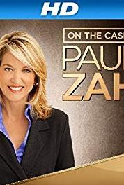 On the Case with Paula Zahn Twin Killing? (2009– ) Online