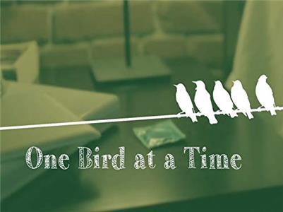 One Bird at a Time Girl Talk (2018– ) Online