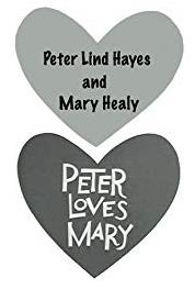 Peter Loves Mary Peter's Protege (1960–1961) Online