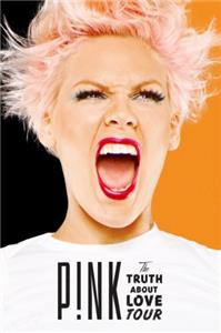 P!Nk: The Truth About Love Tour - Live from Melbourne (2013) Online