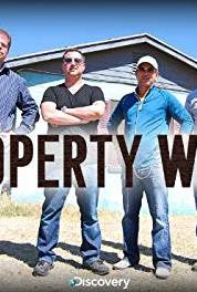 Property Wars New Girl in Town (2012– ) Online