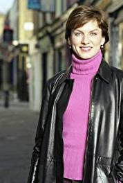 Real Story with Fiona Bruce Care Homes/Crimes of Passion/Litter (2003–2007) Online