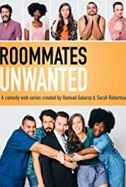 Roommates Unwanted Puberty: The Musical (2015– ) Online