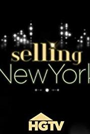 Selling New York Can Brokers Find Middle Ground Between Polar Opposites? (2010– ) Online
