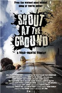 Shout at the Ground (2016) Online