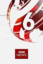 Six O'Clock News Episode dated 7 April 2010 (1984– ) Online