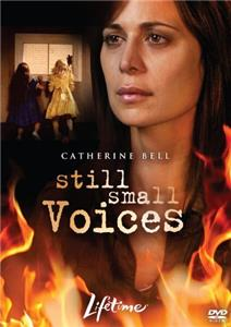 Still Small Voices (2007) Online