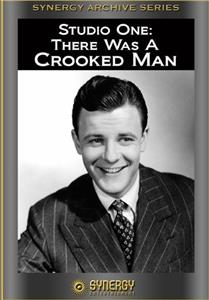 Studio One There Was a Crooked Man (1948–1958) Online