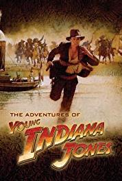 The Adventures of Young Indiana Jones Attack of the Hawkmen (2002–2008) Online