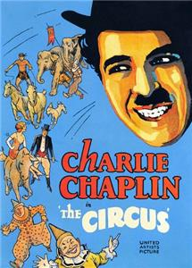 The Circus (1928) Online