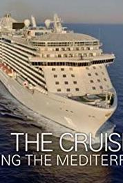 The Cruise Episode #1.1 (2016–2019) Online