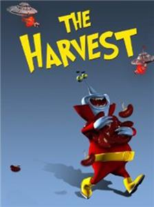 The Harvest (2005) Online