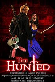 The Hunted Film at 11 (2001– ) Online