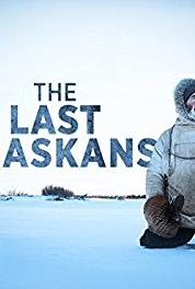The Last Alaskans A Taste of Freedom (2015– ) Online
