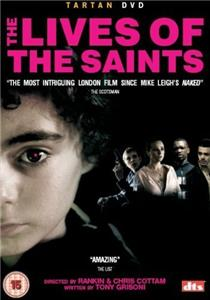 The Lives of the Saints (2006) Online