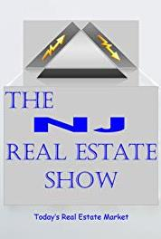 The NJ Real Estate Show Credit Reports (2010– ) Online