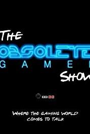 The Obsolete Gamer Show The Root Show (2014– ) Online