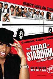 The Road to Stardom with Missy Elliott It's Worse than a Soap Opera (2005– ) Online