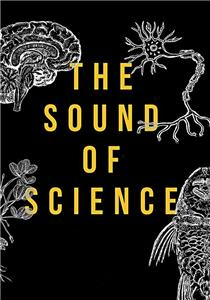 The Sound of Science: Graham Reynolds - The Brain (2018) Online