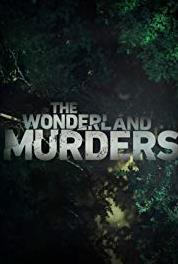 The Wonderland Murders Blood in the Water (2018– ) Online