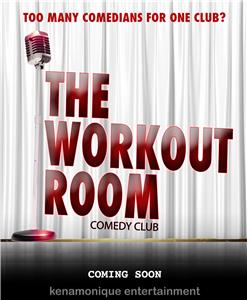 The Workout Room (2018) Online