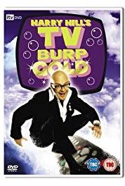 TV Burp Episode #3.7 (2001– ) Online