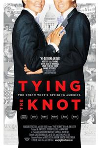 Tying the Knot (2004) Online
