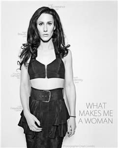 What Makes Me a Woman (2015) Online