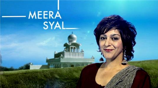 Who Do You Think You Are? Meera Syal (2004– ) Online