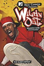 Wild 'N Out MTV2's Nick Cannon Presents Wild 'N Out 1 (2005– ) Online