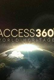 Access 360° World Heritage Access 360° World Heritage: Sagrada Familia (2012– ) Online