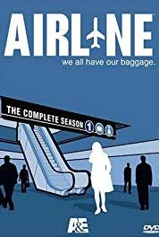 Airline Fly Babies (2004–2005) Online
