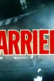Barriers Episode #2.1 (1981– ) Online
